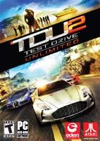 Test Drive Unlimited 2 - قدرت نامحدود رانندگی 2
