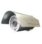 مدل : HIK-2303C