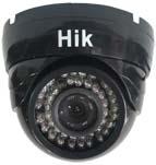 مدل : HIK-834