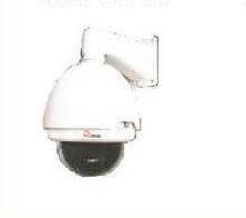 MSC-636-3D
