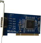 کارت DVR مدل 4004
