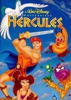 Hercules – هرکول
