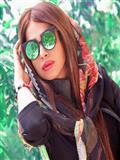 عینک آفتابی دخترانه پسرانه Braiden