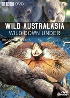 Wild Down Under – مستند حیات وحش استرالیا