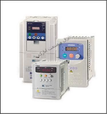 اینورتر -P N700 E  مختص فن پمپ سه فاز (90 کیلووات)