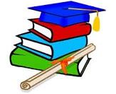 پاورپوینت درس هوش مصنوعی با 359 اسلاید آموزشی