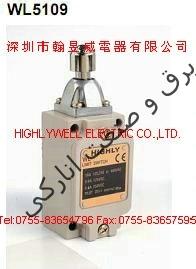 لیمیت سویچ هایلی تایوانی  WL 5109