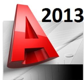آموزش جامع اتوکد 2013 سه بعدی/اورجینال