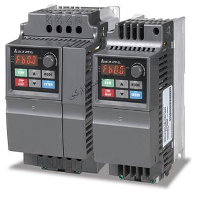 اینورتر -P N700 E  مختص فن پمپ سه فاز (250 کیلووات)