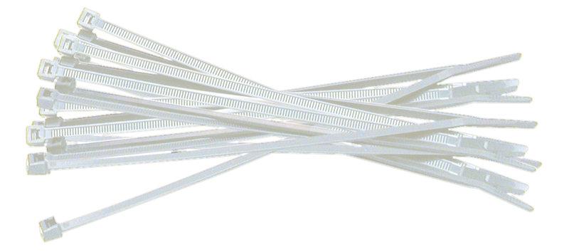 بست کمربندی   Cable Tie