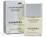 ادکلن Chanel Platinum Egoiste