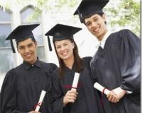 راهنمای شرایط اخذ پذیرش و بورس تحصیلی در رشته جنگل داری