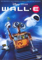 WALL•E – وال- ای (2008)