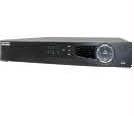 دستگاه DVR استندالون 8 کانال تصویر RS-808LFS3