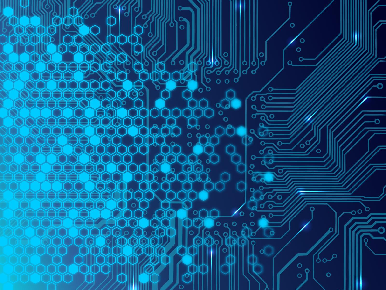 تاریخچه علم الکترونیک از آغاز قرن بیستم