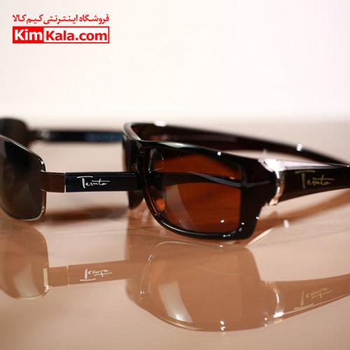 فروش عینک ترنتو