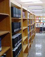 جزیه و تحلیل سیستم کتابخانه همراه با فایل مدل و کلیه نمودارها