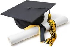 تحلیل سیستم انتخاب واحد دانشگاه با رشنال رز