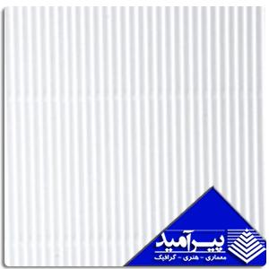 مقوا فلوتي ( كركره اي ) 50/70 سانت