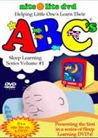 Sleep English - آموزش زبان در خواب