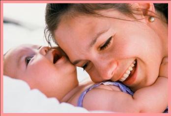 کامل ترین مجموعه آموزش قبل حاملگی