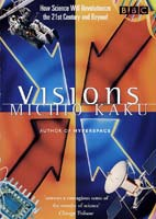 Visions of the Future – مستند تصوری از آینده