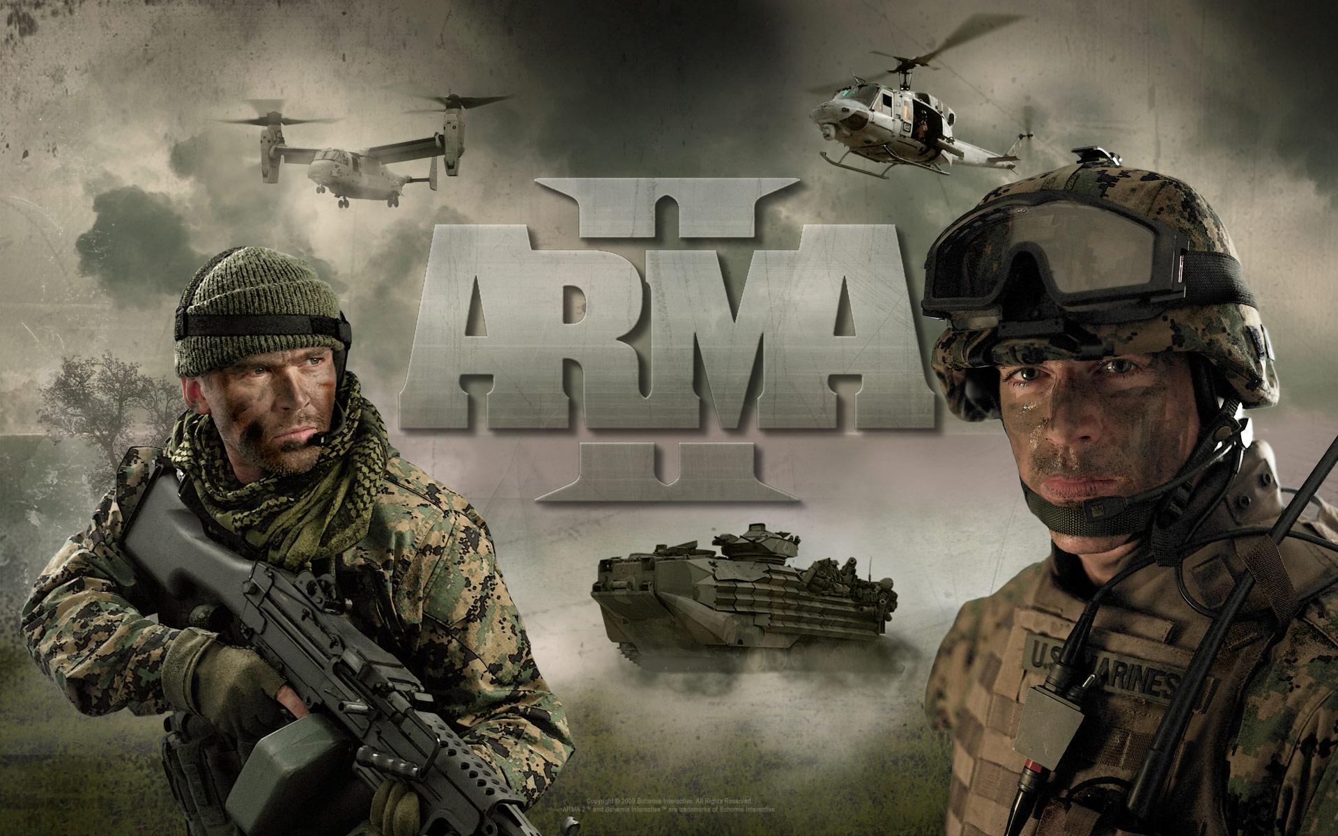 ARMA2  تکی 4000تومان    عمده2000تومان(هر5عدد)