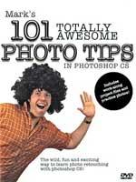 mark monciardini 101 Photoshop Tips - 101 آموزش کاربردی فتوشاپ