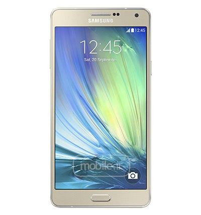 سامسونگ( Galaxy A7(3G