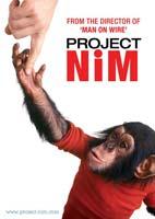Project Nim – مستند پروژه نیم