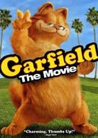 Garfield – گارفیلد