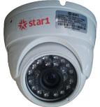 مدل:Star1-HD 540