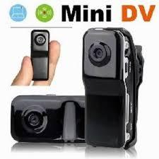 دوربین فیلمبرداری مینی دی وی Mini DV MD