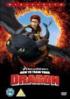 How to Train Your Dragon – چگونه اژدهاي خود را تربيت كنيم