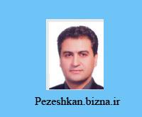 دکتر سید محمود سید علاقه بند