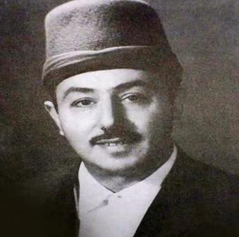 مجموعه آوازها ومناجات های سید جواد ذبیحی