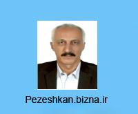 دکتر مجید کیاور