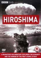 Hiroshima – هیروشیما