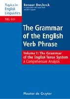The Complete English Grammar Series - مجموعه آموزش گرامر زبان انگلیسی