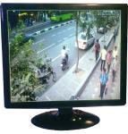TVمانیتو 17 اینچ همراه HDMI