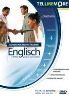 Tell Me More 9.0 Performance - قدرتمندترین نرم افزار آموزش زبان انگلیسی در دنیا