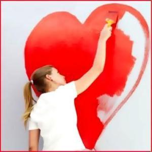 خرید آموزش نفوذ در دلها