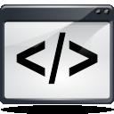 دانلود پروژه پیاده سازی صف به زبان سی پلاس پلاس