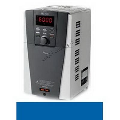 اینورتر N700 E تک فاز (0.75 کیلووات) هیوندا کره