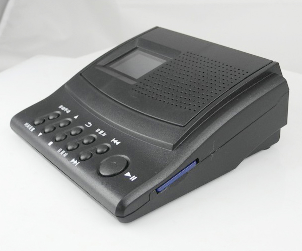 دستگاه ضبط مکالمات تلفنی 09120132883