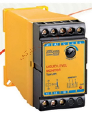 کنترل سطح مایعات(فلوتر)