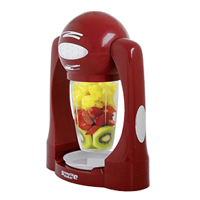 اسموتی میکر Smoothie Maker