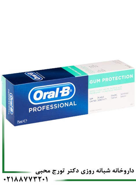 http://drmohebbipharmacy.com/product-88748.html