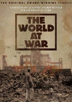 The World at War – مستند جهان درجنگ