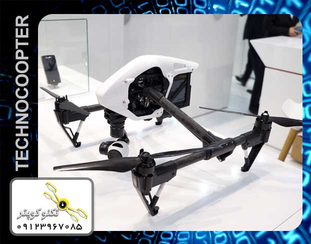 http://technocopter.net/product-89496.html